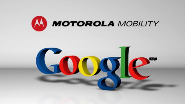 El futuro de Motorola tras la compra por Google