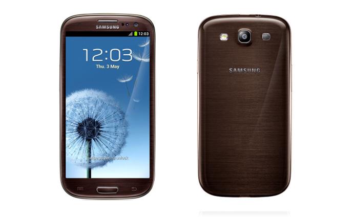 Flashear Samsung Galaxy S3 con Odin + ROMS