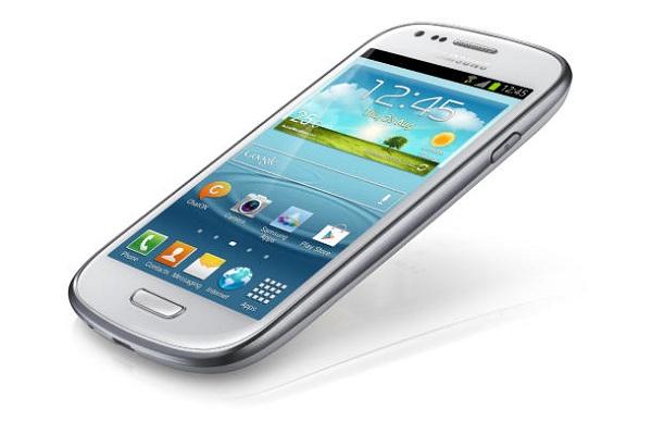 Samsung Galaxy S3 Mini, Cómo actualizar a última versión Android 4