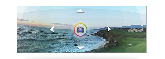 Nexus-4-PhotoSphere