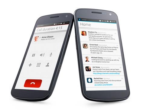 Ubuntu for phones-3