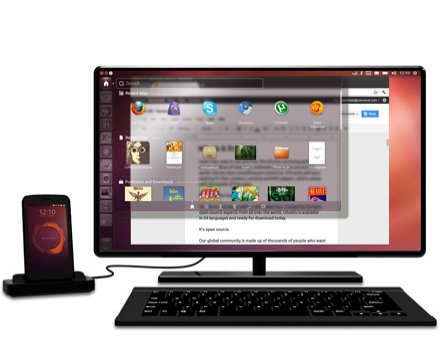 Ubuntu for phones-5