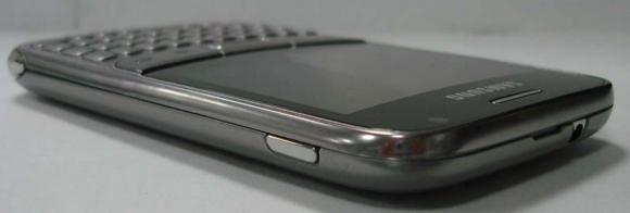 Samsung GT B7810-3
