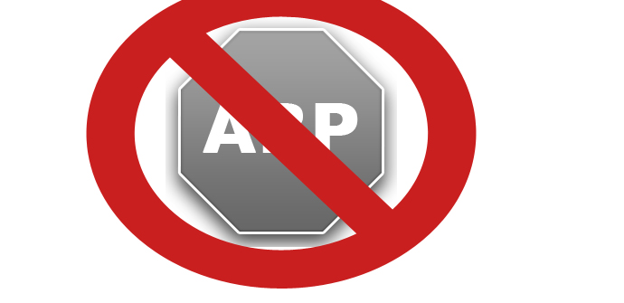 Adblock Plus va a ser denunciada por varias redes de publicidad Adblock-Plus-bloqueado