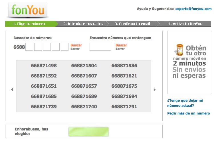 Captura de pantalla 2013-04-05 a la(s) 02.23.39