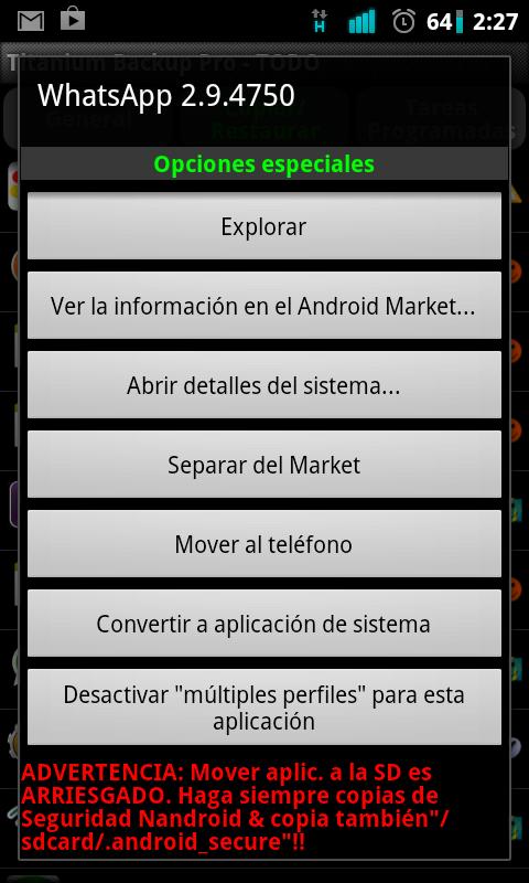screenshot-1365121629961