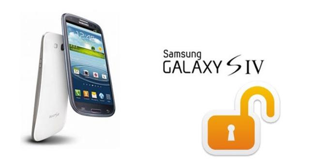samsung-galaxy-s4-liberar