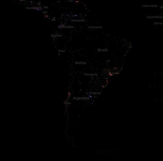 Android Mapa