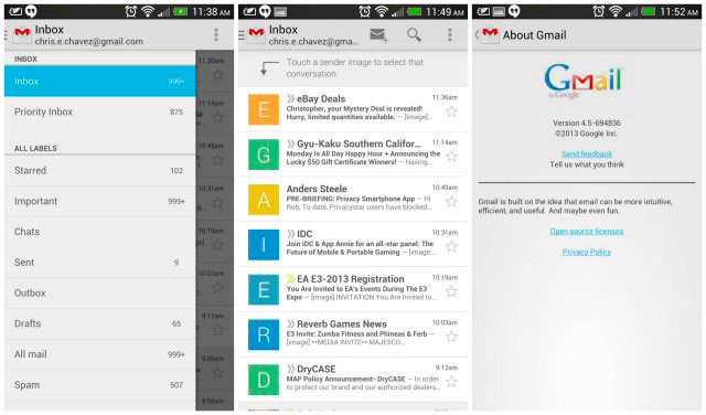 http://androidayuda.com/wp-content/uploads/2013/06/Nueva-interfaz-de-Gmail-4.5.jpg