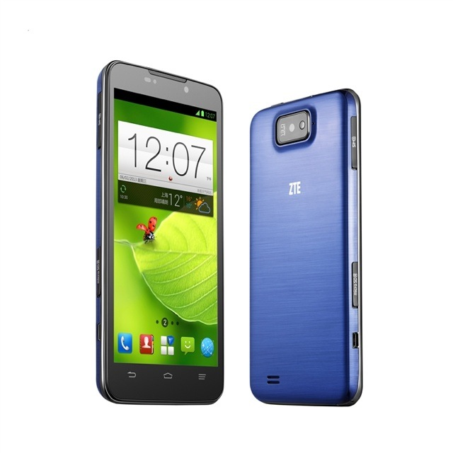 handful these zte v6 vs grand prime sure because