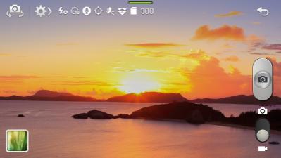 full_landscape_view