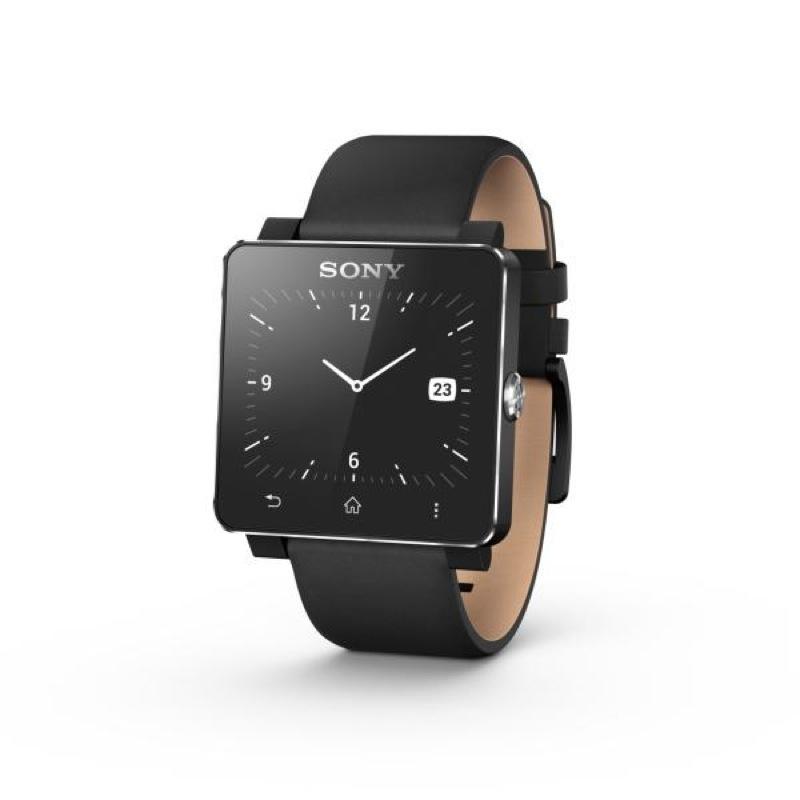 smartwatch2-1