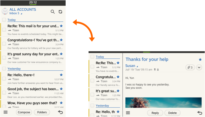split_view_email