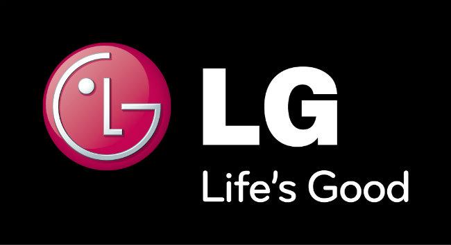 El LG G Pad 8.3 confirmado definitivamente por el CEO de la compañía