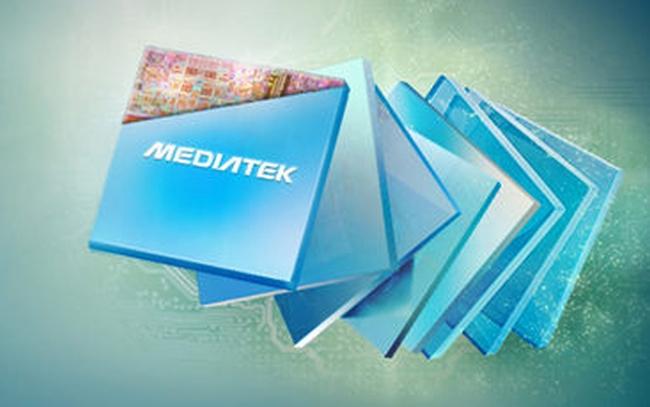 Sale a la luz el MediaTek MT6592, el verdadero chipset de ocho núcleos