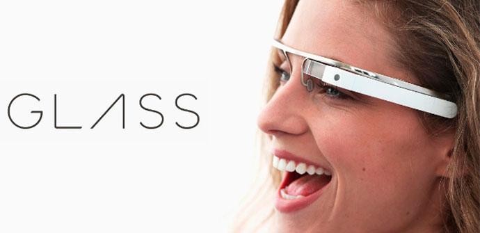 Google Glass da un paso más mostrándose a los legisladores europeos