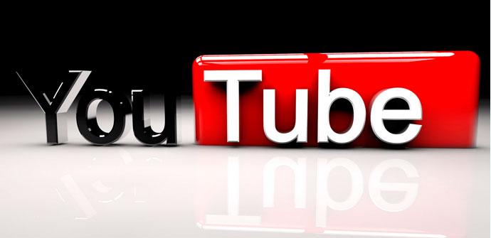 YouTube te permitirá ver vídeos en el smartphone sin conexión a la Red