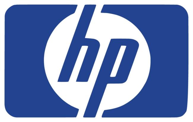 Dos nuevos tablets HP se dejan ver por la FCC