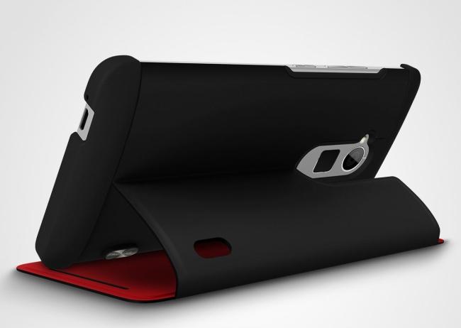 HTC One Max: ¿Hasta qué punto es seguro su lector de huellas?