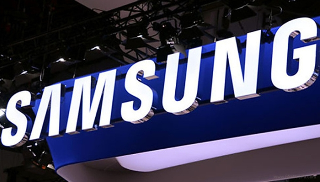 El Samsung Galaxy S5 podría quedarse sin estabilizador óptico de imagen