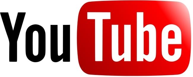 Móviles y tablets constituyen el 40 por ciento del tráfico de YouTube