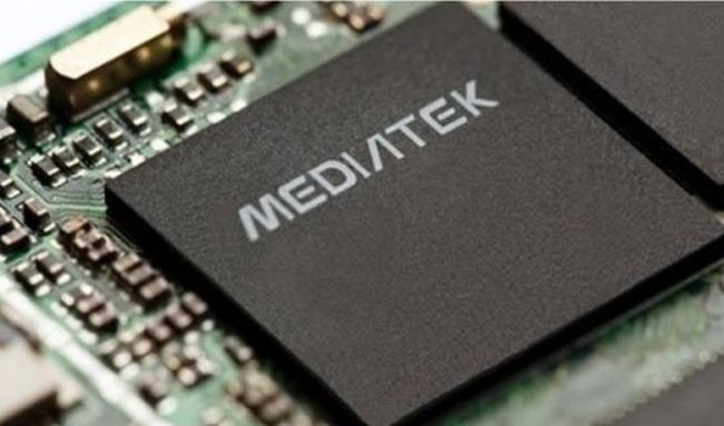 MediaTek lanzará su procesador MT6592 Octa-Core el 20 de noviembre