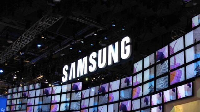 El primer Samsung con recarga inalámbrica llegaría a mediados de 2014