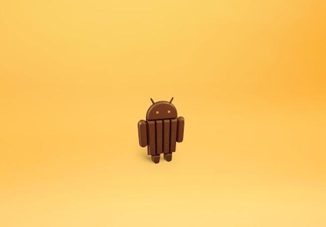 Los HTC One Google Edition empezarán a recibir KitKat muy pronto