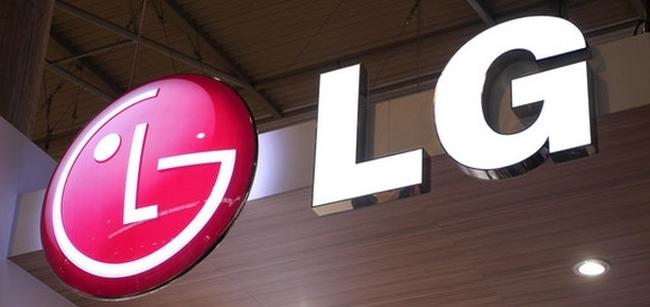 LG asegura que no se plantean el abandono del sector smartphone