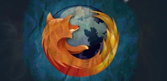 Tizen y Firefox OS podrían aliarse para ir de la mano contra Android