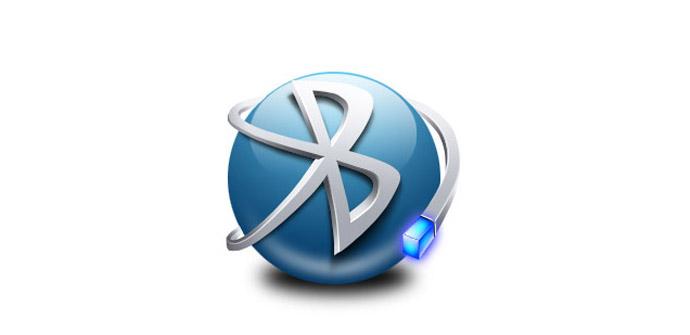 Nuevo Bluetooth 4.1.