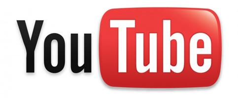 Music Pass de YouTube llegaría el año que viene.