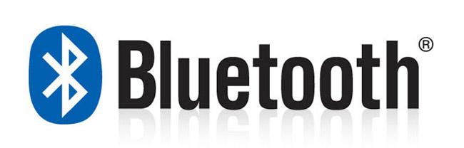 Bluetooth 4.1, el nuevo estándar.