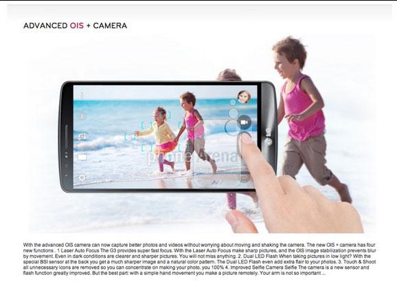 LG-G3-OIS+