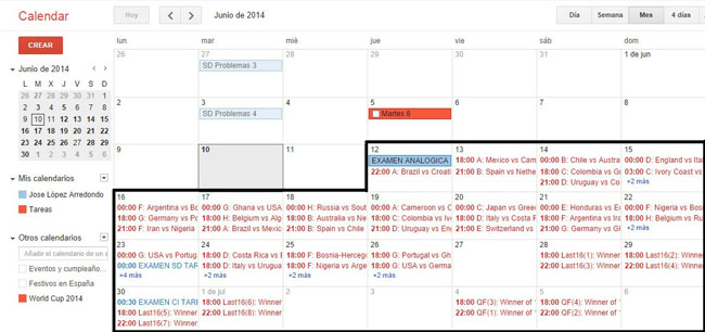 Google-Calendar-Mundial-Futbol-2
