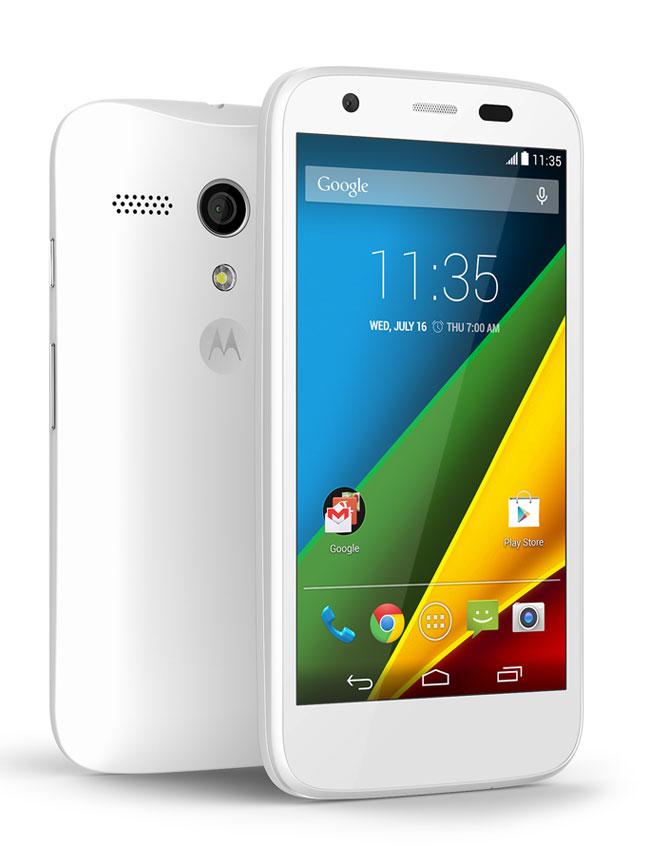 Motorola-Moto-G-4G-2