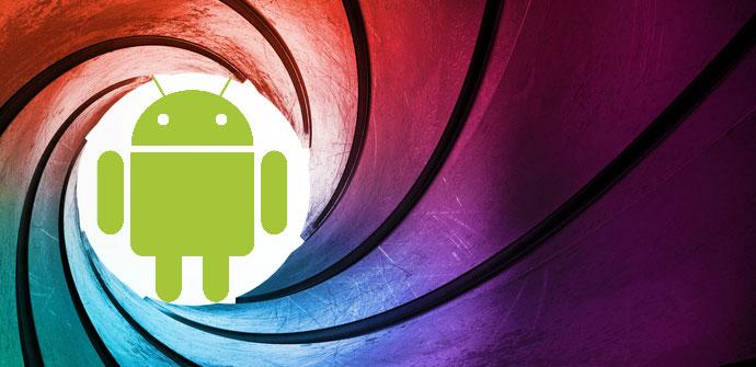 Espionaje-Android-Camara