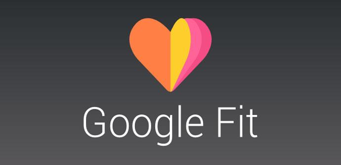 Google-Fit-2