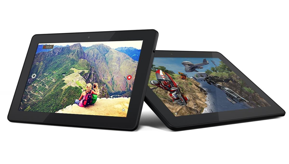 Nuevo tablets Amaozn Kindle Fire 8.9