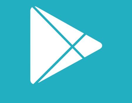 Google Play Portada