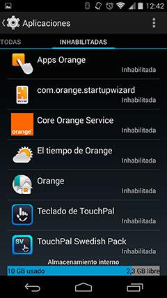 Android-apps-deshabilitar-3