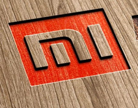 Xiaomi Logo Portada