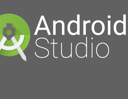 Android Studio 1.0 Portada