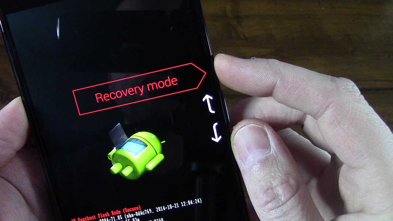 Nexus_6_Recovery