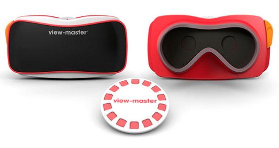View-Master-Google