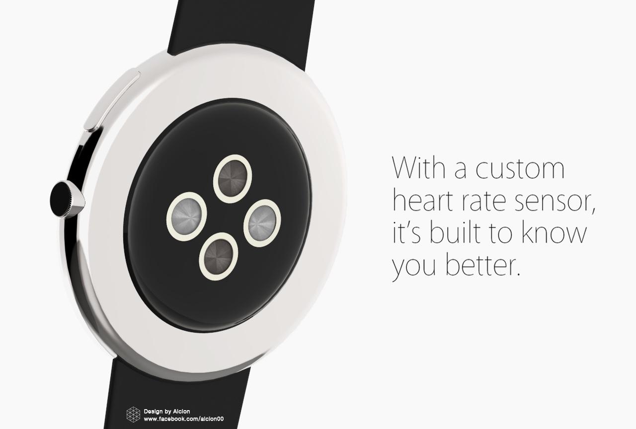 Xiaomi Reloj