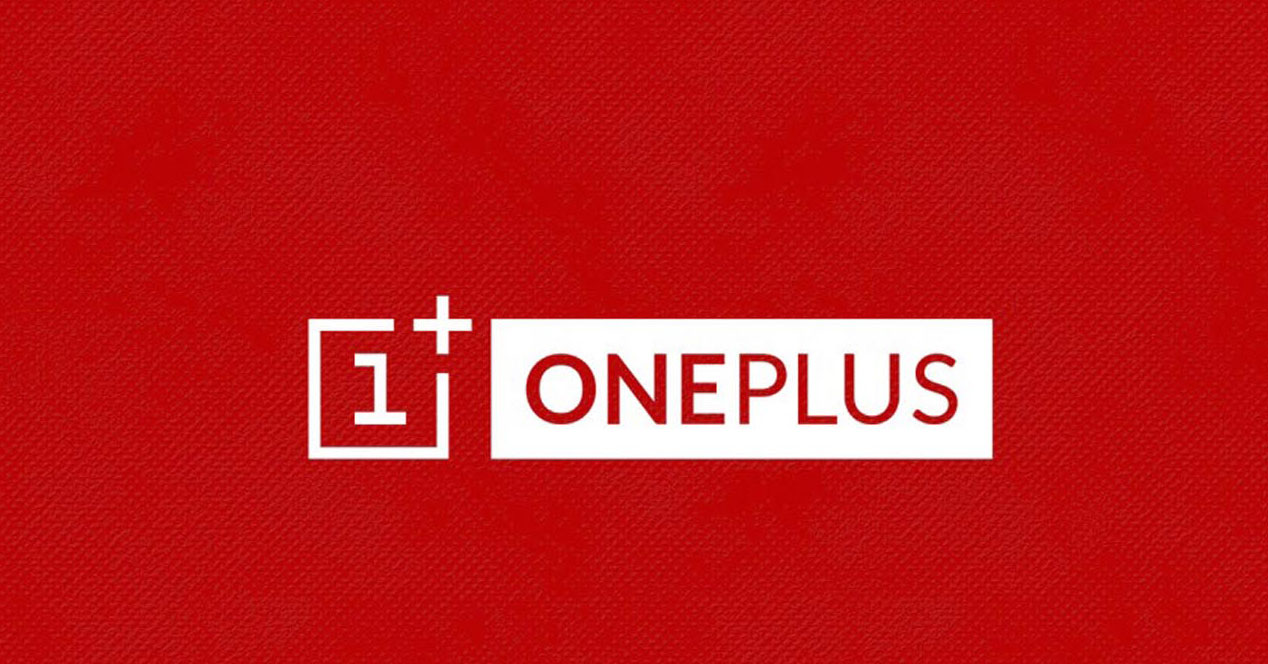 Warp Charge OnePlus
