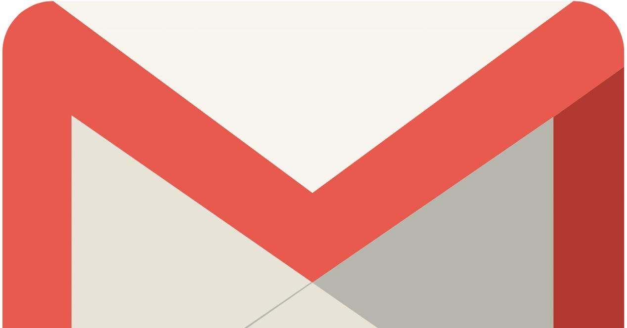 Respuesta y seguimiento en Gmail