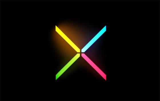 Logotipo de Nexus