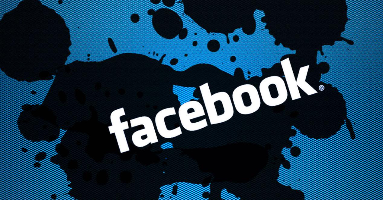 Tu Tiempo en Facebook